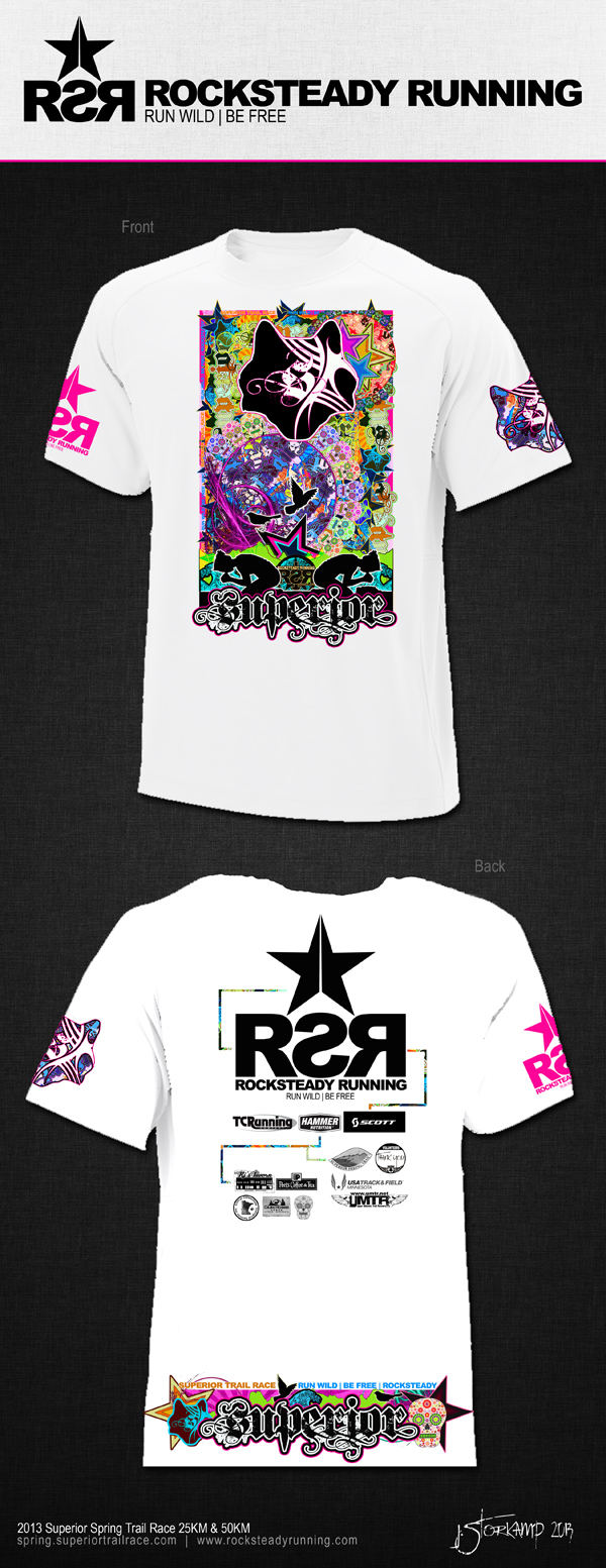 2013_Superior_Spring_Shirt_Mockup_Reduced-Merged-Stacked_600px_4-7-13