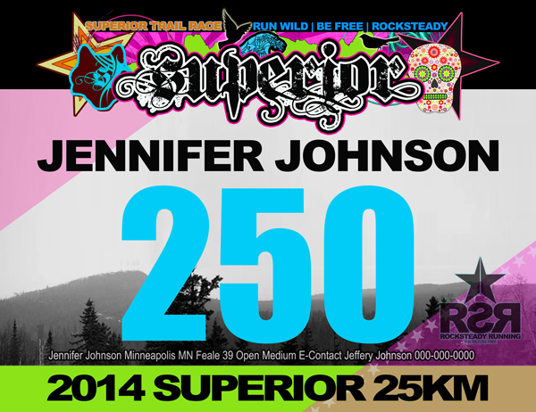 2014_Superior_Spring_25K_Race_Numbers_FINAL_MOCKUP_600px