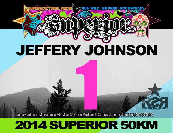 2014_Superior_Spring_50K_Race_Numbers_FINAL_MOCKUP_600px