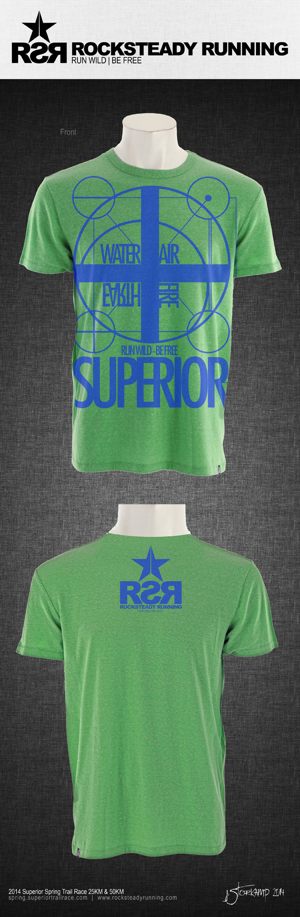 2014_Superior_Spring_Shirt_Mockup_Reduced600px_Stacked-5-9-14