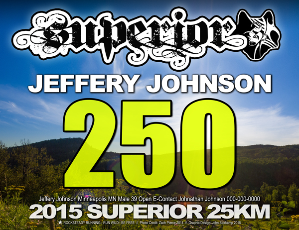 2015_Superior_Spring_25K_Race_Numbers_FINAL_250-750_4-22-15