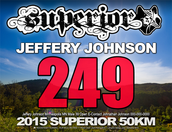 2015_Superior_Spring_50K_Race_Numbers_FINAL_1-249_4-22-15