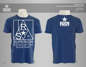 2016 Superior Spring Shirt Mockup For Web 3-1-2016