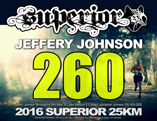 2016_Superior_Spring_25K_Race_Numbers_Mockup_600pxW