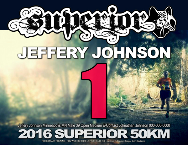 2016_Superior_Spring_50K_Race_Numbers_Mockup_600pxW