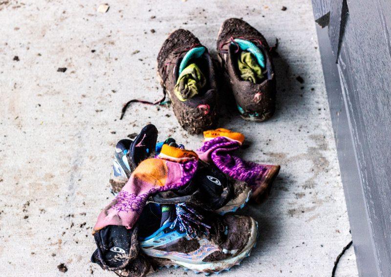 Aftermath - Photo Credit Fresh Tracks Media