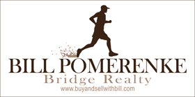 Bill Pomerenke - Bridge Realty