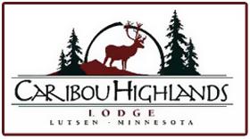 Caribou Highlands - Lutsen, Minnesota