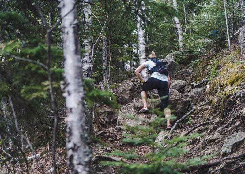 Carlton Peak Stepups - Photo Credit Fresh Tracks Media