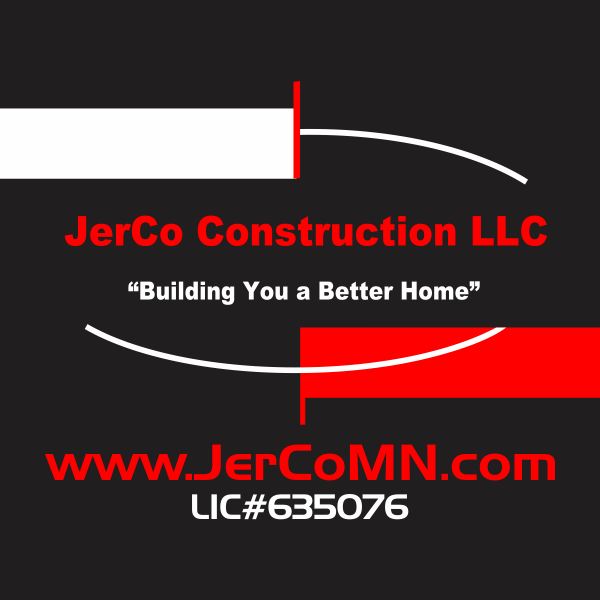 JerCo Construction