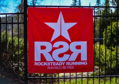 RSR Banner - Photo Credit David Markman