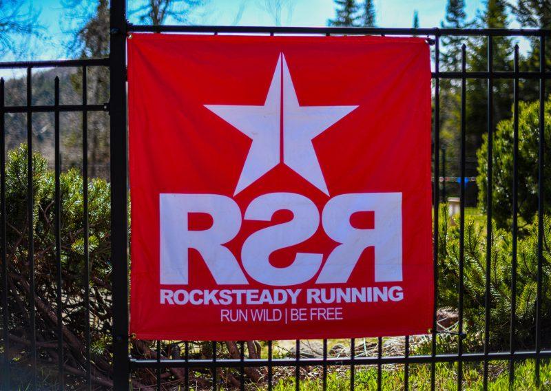 RSR Banner - Photo Credit David Markman