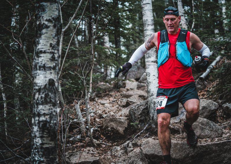 Scott Huston Descending - Photo Credit Fresh Tracks Media