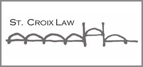 St. Croix Law - Joel Button