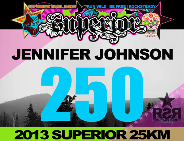 Superio_Spring_25K_Race_Numbers_Example600px_250-650_4-18-13