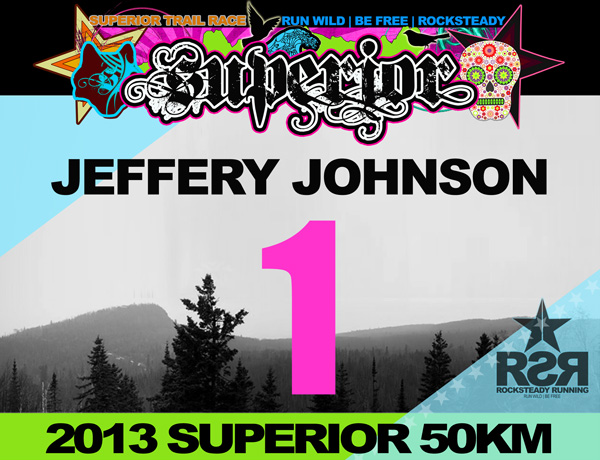Superio_Spring_50K_Race_Numbers_Example600px_1-249_4-18-13