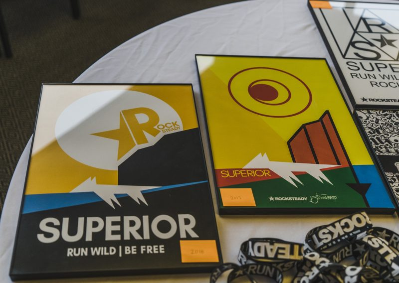 Superior Posters - Photo Credit Fresh Tracks Media