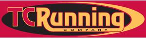 Twin Cities Running Company TCRC - Minnesota