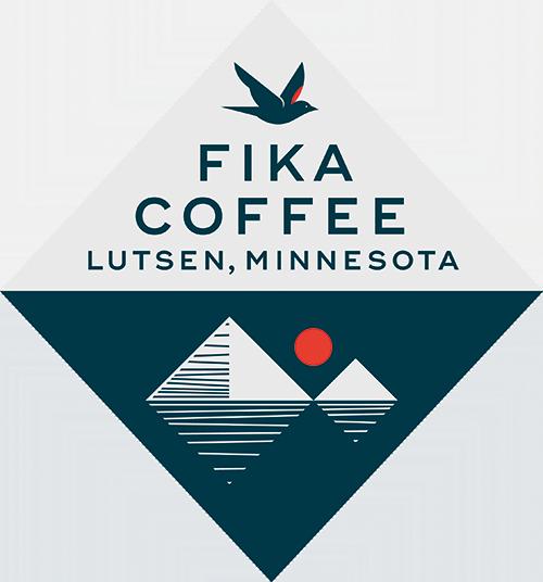 Fika Coffee - Lutsen, MN